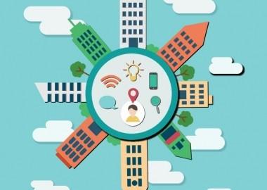 URBACT Capitalisation 'Sustainable regeneration in urban areas'.©URBACT