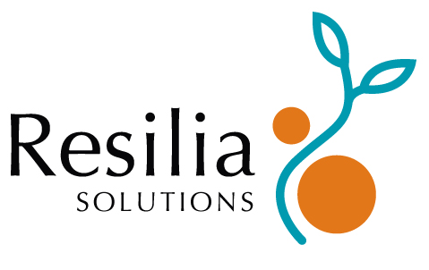Resilia Solutions