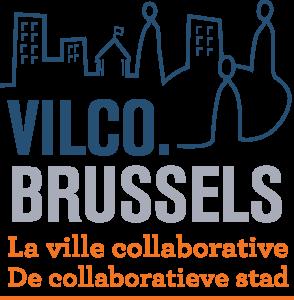 VILCO_logo_officiel_bilingue